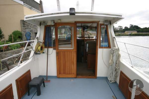 Aquastar 33 the whellhouse -
