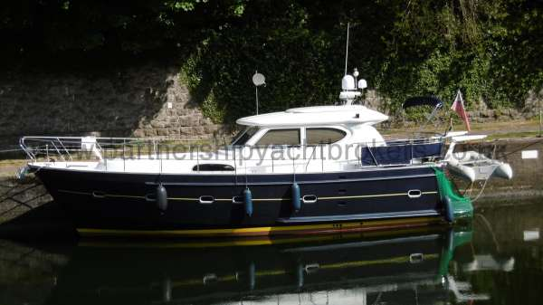 Elling E3 Executive Specification for sale