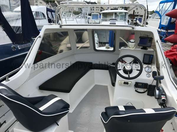 Explorer Elite Explorer Elite the wheelhouse -