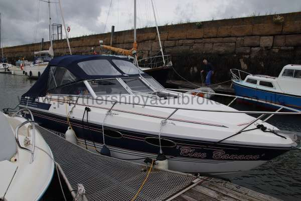 Fletcher 238 for sale